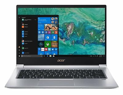 """NEW Acer Swift SF314-55-55UT Laptop 14"""" i5 8GB 256GB SSD FHD  for sale  Shipping to South Africa"""