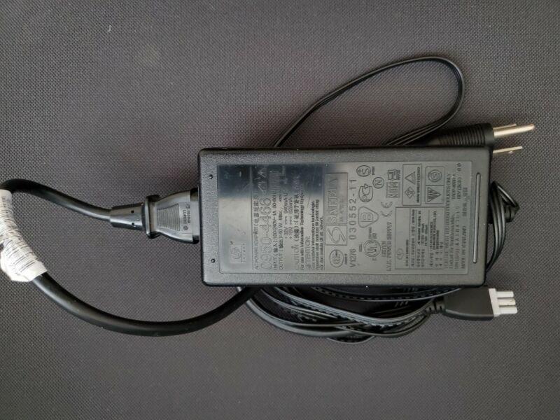 Original HP 0950-4466 AC Power Adapter 16v 625mA 32v for Photosmart Printer 4.C2