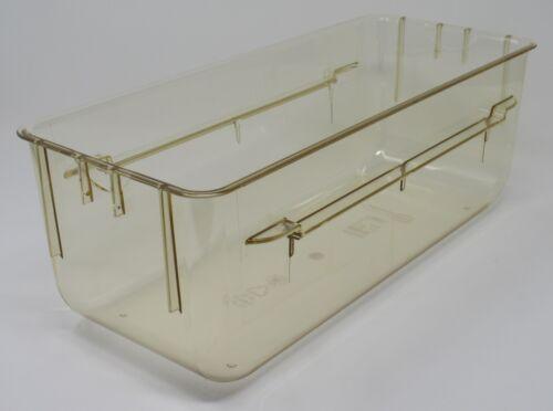 NEW (10) Tecniplast Plastic Mice Rodent Lab Cages Hi-Temp Polysulfone Autoclave