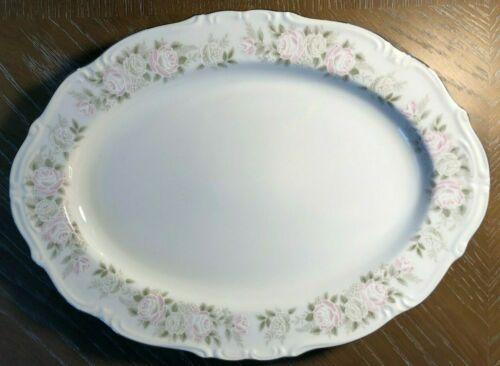 Sheffield Fine Cuisine - Japan Classic 501 - Platter
