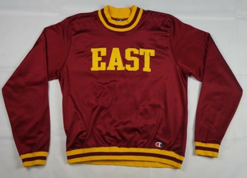 Vintage 90s Nike NBA Boston Celtics Warm Up Shooting Jersey Travis Scott T Shirt