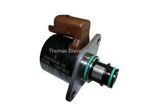9109-903-Delphi-Fuel-Pump-Inlet-Metering-Valve-9109-903