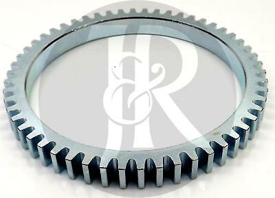FITS KIA SEDONA ABS RING-ABS RELUCTOR RING-DRIVESHAFT ABS RING 1999 > 2007