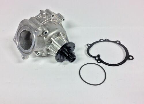 Genuine BMW e46 S54 Water Pump Kit 11517838118, 11 51 7 838 118
