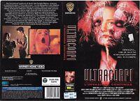 Ultracorpi - L'invasione Continua (1993) Vhs Ex Noleggio - conti - ebay.it