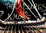 Treasures Amore