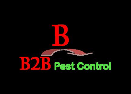Guaranteed Bed bug control & Inspection service B2B Pest Control