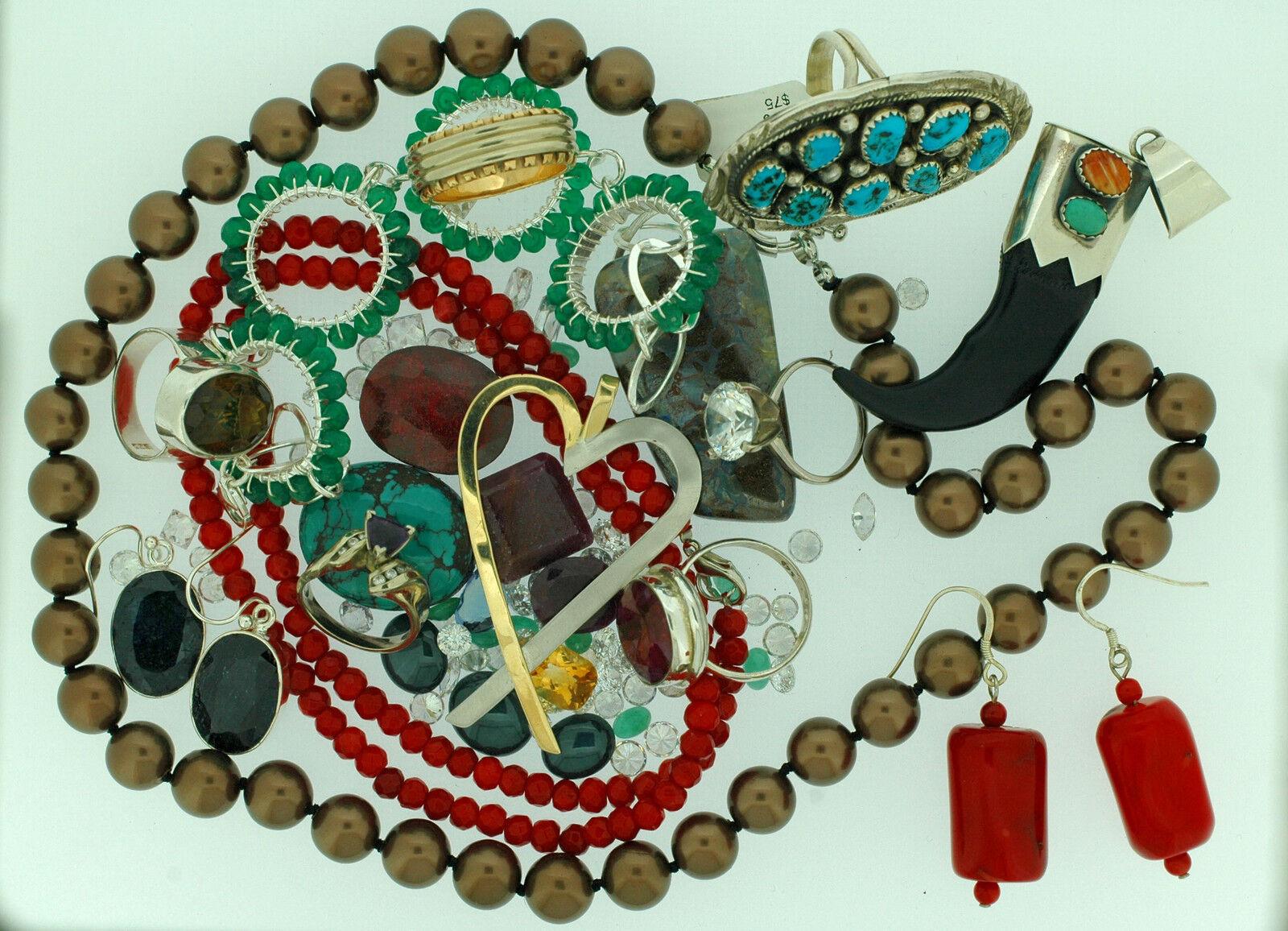 theoldjewelrybox
