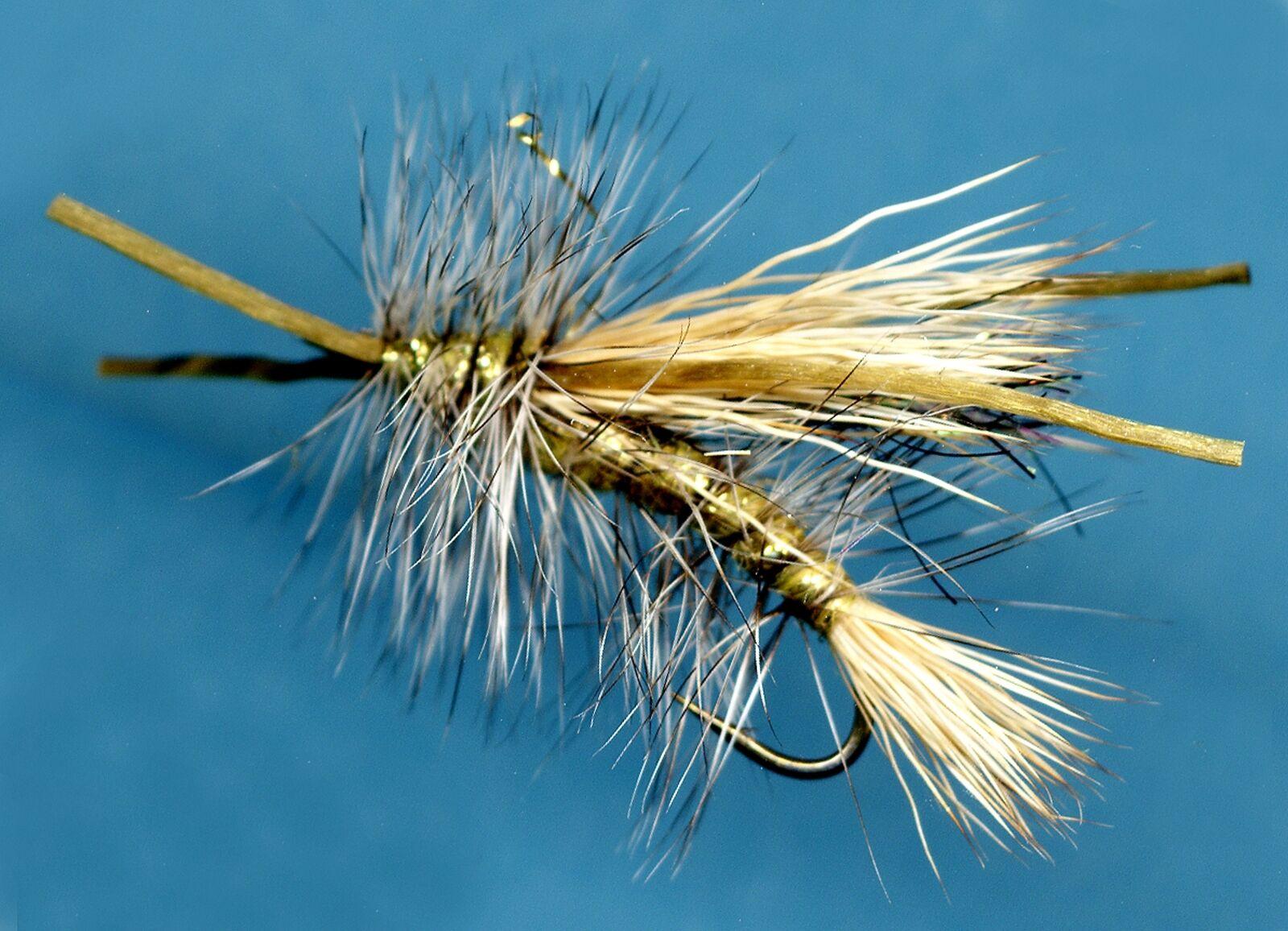 fly fishing flies - HD1600×1156