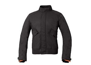 Motorcycle / Scooter jacket - Tucano Urbano Size Small West Moonah Glenorchy Area Preview