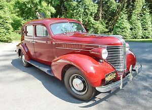 1938-Pontiac-Other-Chieftan