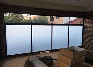 AFB GLASS AND ALUMINIUM BI FOLD ALUMINIUM DOORS AND WINDOWS Milperra Bankstown Area Preview