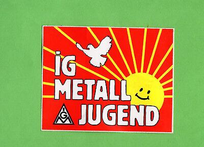 IG-Metall im radio-today - Shop