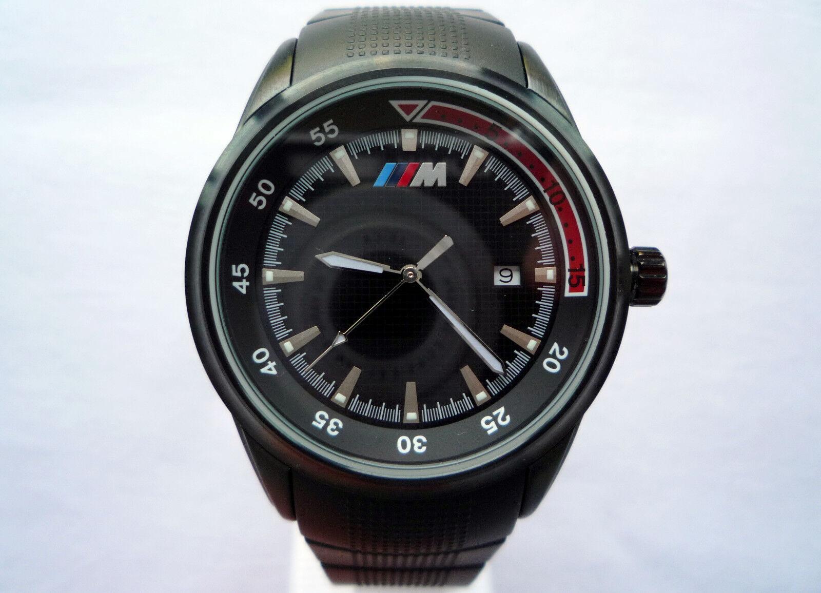 Часы bmw m купить часы армани купить ar1400