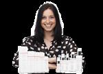 isabelricardo-skincare-whitening-products