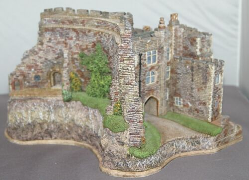 JP Editions Limited Edition Berkeley Castle