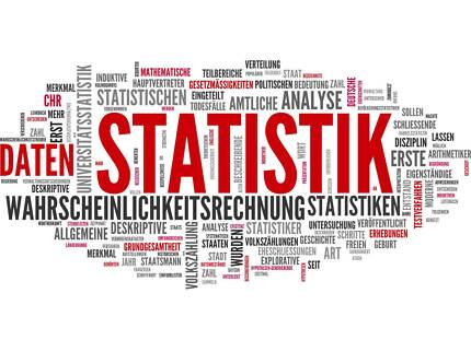 Statistician / Medical / Health / Doctor / SPSS / Analysis
