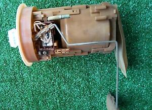 Fuel Pump for Nissan X Trail T30 2004 auto Richmond Hawkesbury Area Preview