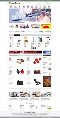 Buy and sell Need a Website..? Ecommerce Website...Shopping Cart..Payment Gateway products