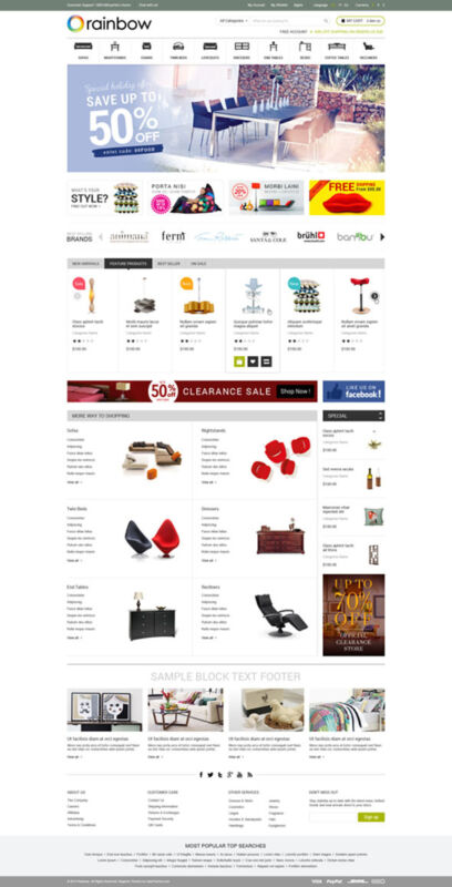 Need a Website..? Ecommerce Website...Shopping Cart..Payment Gateway