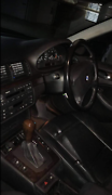 2003 BMW 3 Sedan Georges Hall Bankstown Area Preview