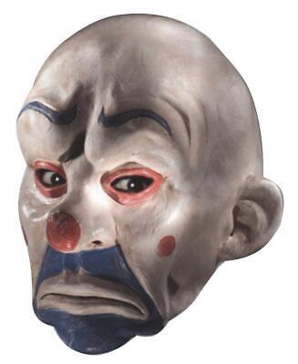 Batman - The Dark Knight Maske - Dark Knight Joker Masken