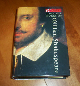 """a literary analysis of william shakespeares works William shakespeare  virginia woolf's """"a room of one's own"""" offers a major piece of literary analysis with an eye towards the ever evolving role of the ."""