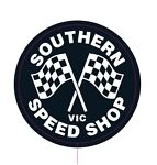 SOUTHERN_SPEED_SHOP
