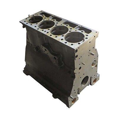 Caterpillar 3304 Engine Block 1n3574 1n-3574 963 215 936f 518c 517gr215d 225b