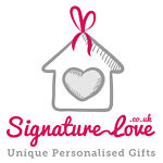 Signature Love Gifts