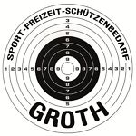 Sport-Freizeit-Schützenbedarf Groth