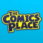 thecomicsplacebham