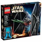Ultimate Collector's Series Star Wars LEGO Complete Sets & Packs
