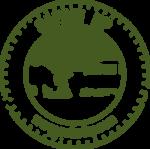 Safari HP