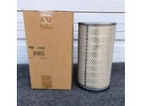 Numatic Replacement Filter NEW EKF612DD
