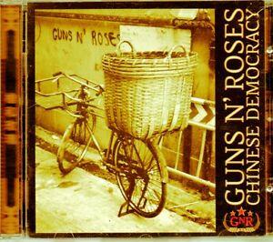 Guns-N-Roses-Chinese-Democracy-Parental-Advisory-PA-2008