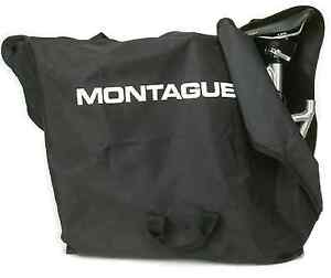 Montague-Bikes-Swissbike-Hummer-Soft-Nylon-Carry-Bag-Fits-all-models