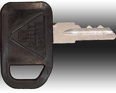 John Deere Gator Bobcat Gehl Multiquip Heavy Equipment Ignition Keys 28
