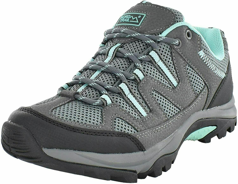 new mt evans women s hiking shoes
