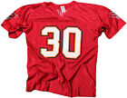 Tampa Bay Buccaneers Jersey