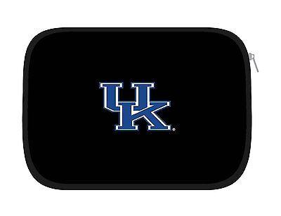 Kentucky Wildcats 15.6