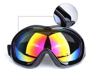 Obaolay snow goggles ski snowboard cycling outdoor UV400 Manly Brisbane South East Preview