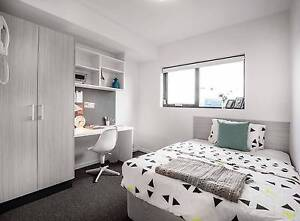 The Pad at Regent Street - 5 Bedroom Apartments & Studio's Woolloongabba Brisbane South West Preview