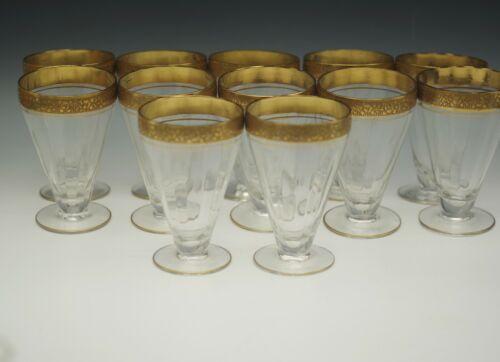 ELEGANT GLASS 1940