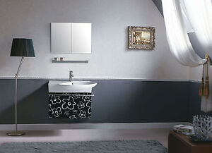 30-Solid-Wood-Modern-Contemporary-Design-Bathroom-Vanity-Cabinet-With-Mirror