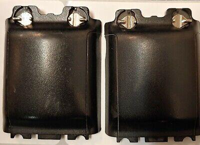 Psion Teklogix Zebra Work About Pro 3 Wap Pro 4 High Capacity Battery Cover
