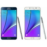 New Samsung Galaxy Note 5 N920C 32GB Unlocked GSM 4G LTE Octa-Core Smartphone