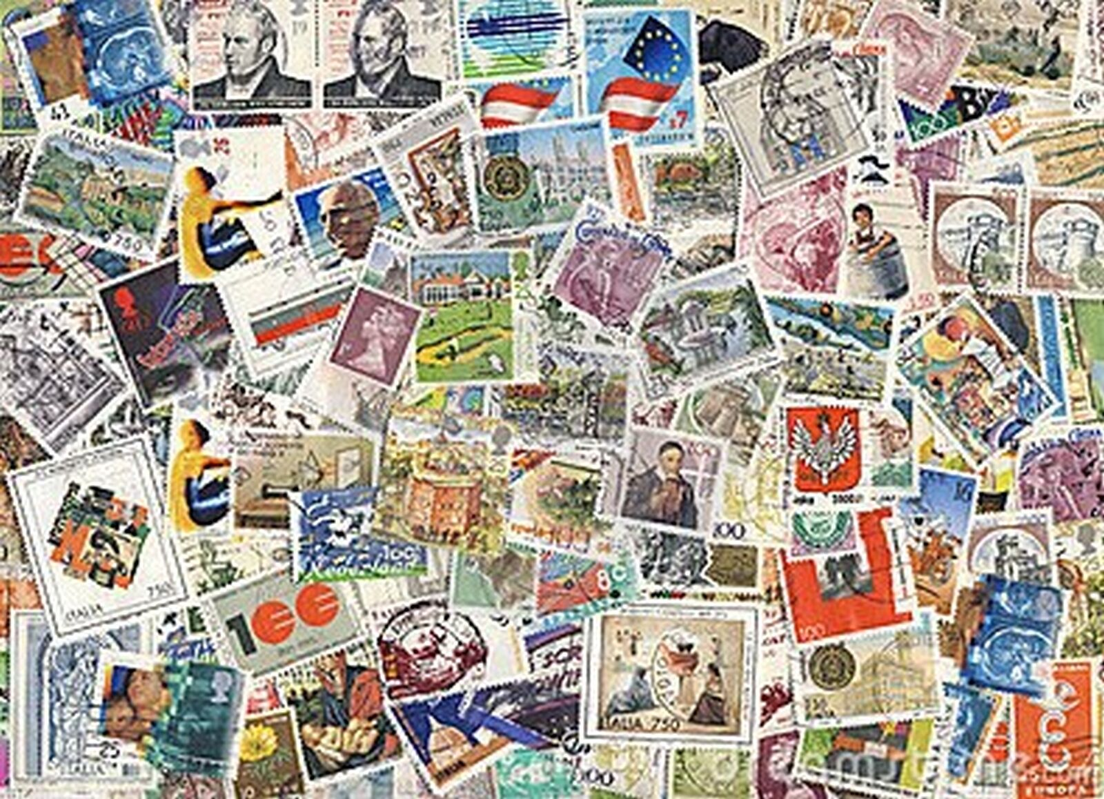 Bobs Stamps and Collectables