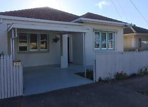 Location and Convenience Royal Park Charles Sturt Area Preview