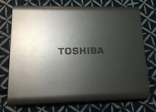 "Toshiba Satellite L300 15"" Carseldine Brisbane North East Preview"